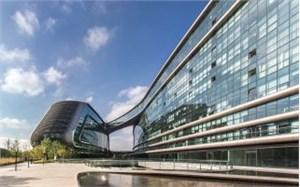 上海商铺租金上升 空置率稳定维持10%左右