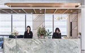 上海办公室搬迁有哪些步骤?