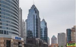 张江写字楼出租公司为您介绍独栋办公楼的优势