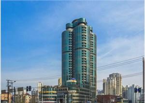 市场环境改变 上海写字楼市场寻求多元化发展