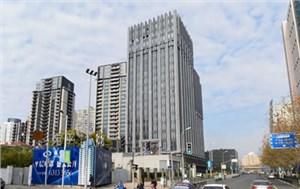 广州写字楼销售市场仍然平淡