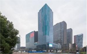 强租赁需求和有限新增供应推高广州写字楼租金和出租率