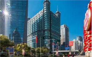 北京写字楼市场弹性需求外溢 主城区存量升级