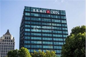北京写字楼市场年底迎来供应高峰
