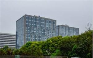 深圳写字楼:租金显著回落
