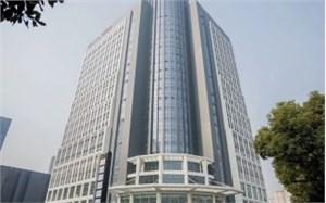 南京写字楼市场核心商务区表现坚挺