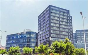 武汉写字楼市场活跃度回升