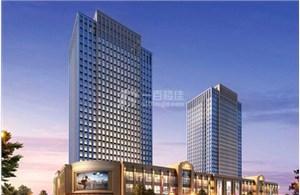 杭州写字楼可以从哪些渠道进行租赁?