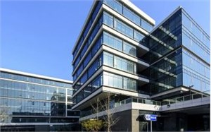 杭州办公室租赁机会和风险并存