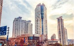 上海租赁写字楼需要注意什么?-上海写字楼出租