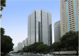 深圳写字楼供过于求,总部落子带来需求增长