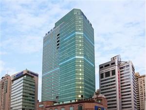 选择福田写字楼租赁场地需要考虑到哪些问题?