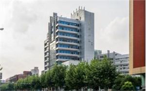 头部企业对西安办公楼具有拉动作用