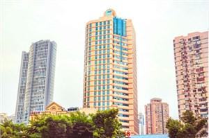 宁波写字楼租赁价格是怎么计算