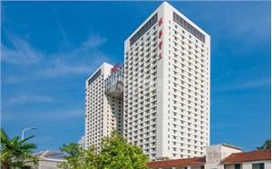 电商、直播崛起,杭州写字楼价值有望提升