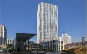 杭州未来科技城写字楼发展势头强劲