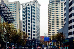 杭州售卖写字楼的流程及写字楼投资应要注意的事项?