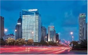 北京写字楼市场生变 租赁或成写字楼主营方式