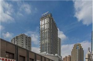北京办公室装修设计水电线路施工有哪些需要注意的事项