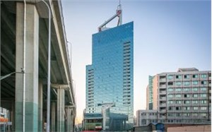如何判断北京办公室租赁信息的真实性