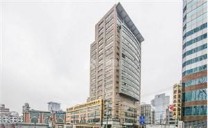 广州低成本新型办公空间出租逐渐流行