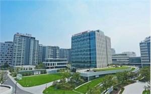 上海众创空间与联合办公总数已接近于300家