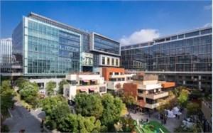 上海写字楼出租与办公楼出租有哪些区别?