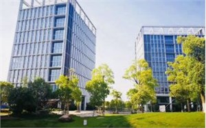 成都办公楼租赁必须要注意的几个问题