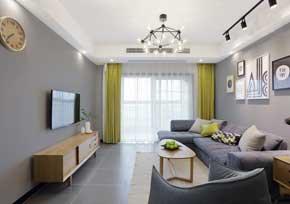 杭州二手房装修改造找公司省钱还是找个人省钱