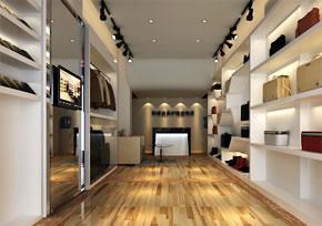 武汉旧房翻新时地面材料的6种选择
