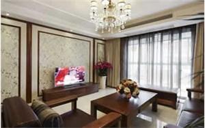 北京二手房装修中旧厨房怎么翻新?