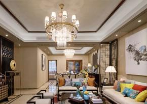 广州旧房翻新都有哪些流程?这三点可以了解