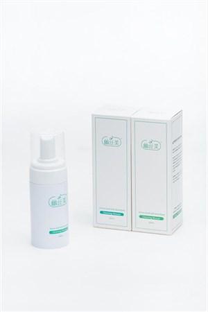 氨基酸洗面奶适合什么肤质?