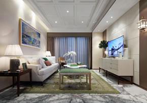 广州二手房装修为什么比新房贵?这些地方真的很烧钱