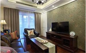 重庆旧房翻新的时候是选择地砖还是木地板呢?