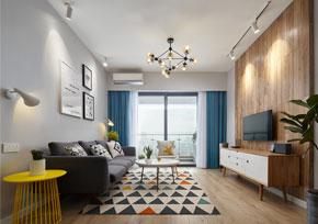 重庆旧房装修翻新改造有哪些步骤?