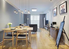 合肥旧房翻新:二手房装修别粗心,3种装修流程选择