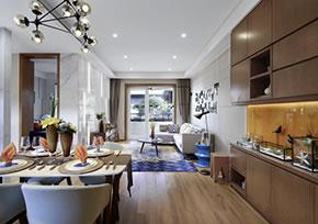 合肥二手房厨房卫生间改造,老房局部改造注意事项
