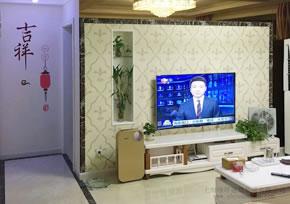 上海二手房装修夏季注意事项