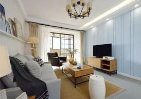 上海二手房翻新装修要如何做好轻重缓急