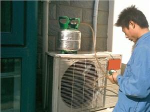 上海三菱中央空调如何安装