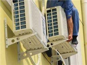 上海三菱重工中央空调优势