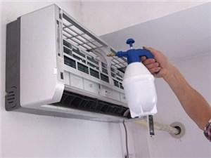 选购安装家用中央空调?