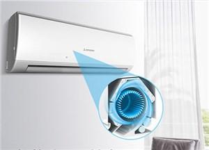 空调内机扇叶如何清洗