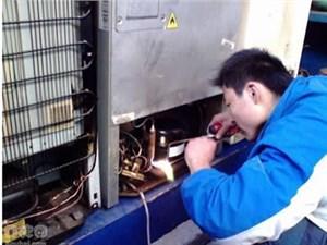 厦门三菱空调传感器常见故障原因及检修方法