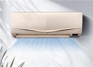 福州三菱中央空调安装方法介绍