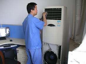 无锡三菱中央空调与普通空调的费电比