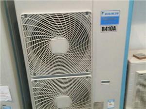 佛山大金中央空调压缩机维护