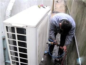 昆明大金中央空调收费标准|2020大金中央空调维修维保收费公示