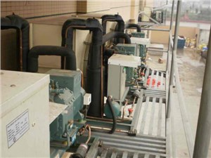 济南大金中央空调主板驱动板的原理介绍